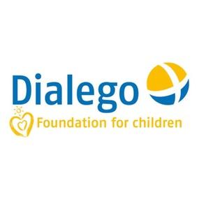 Dialego Logo