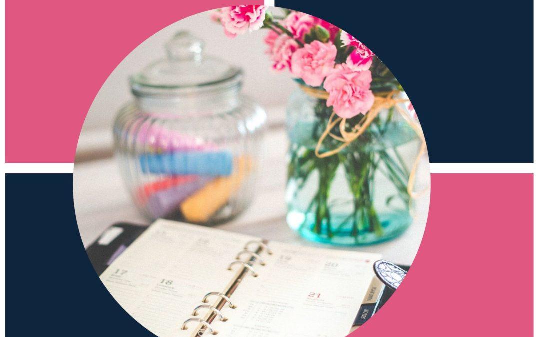 27: Digitale Tools: Kalender