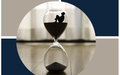 32: Zeitsouveränität