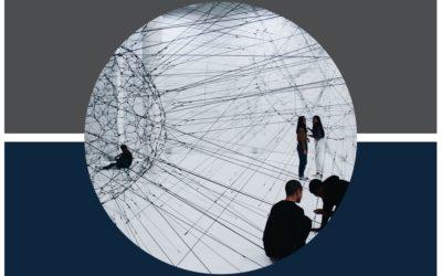 41: Netzwerken, jetzt anders