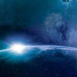 Dein digitales Mindset: Geh auf Marsmission
